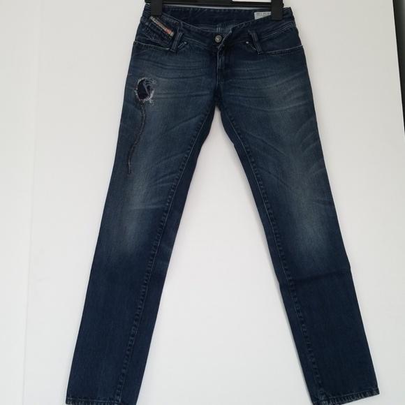 f168ad21 Diesel Jeans | Dirty Thirty Jean | Poshmark
